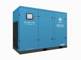 BLT S节能变频空压机