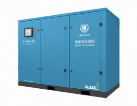 BLT S节能油冷永磁变频空压机