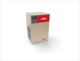 添锐THD系列冷冻式干燥机