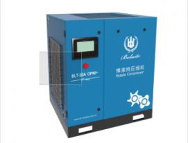 BLT OPM+油冷永磁变频空压机